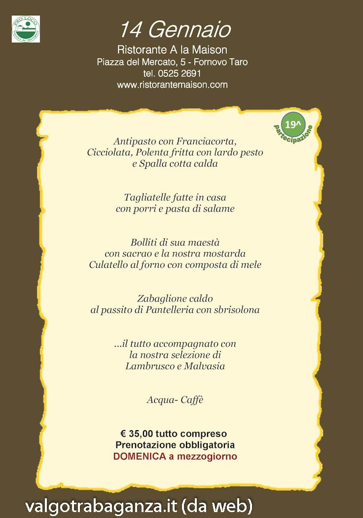 valceno-in-tavola-menu-2017-2018-16