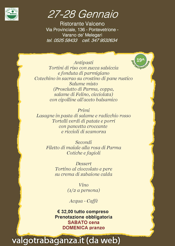 valceno-in-tavola-menu-2017-2018-17
