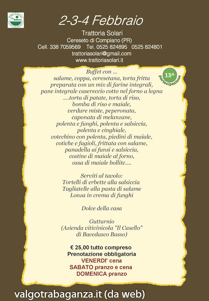 valceno-in-tavola-menu-2017-2018-18