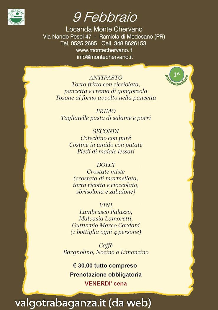 valceno-in-tavola-menu-2017-2018-19