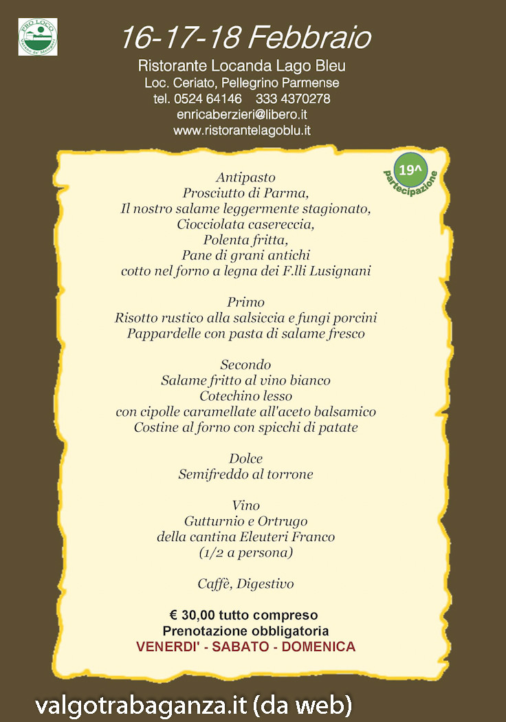 valceno-in-tavola-menu-2017-2018-20