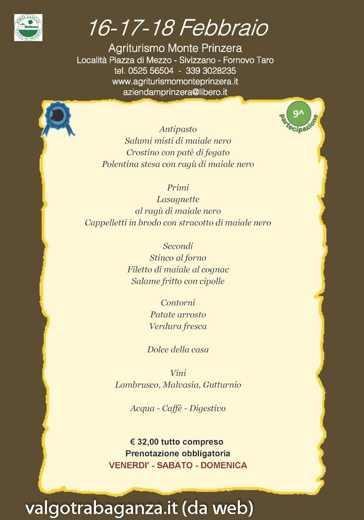 valceno-in-tavola-menu-2017-2018-21