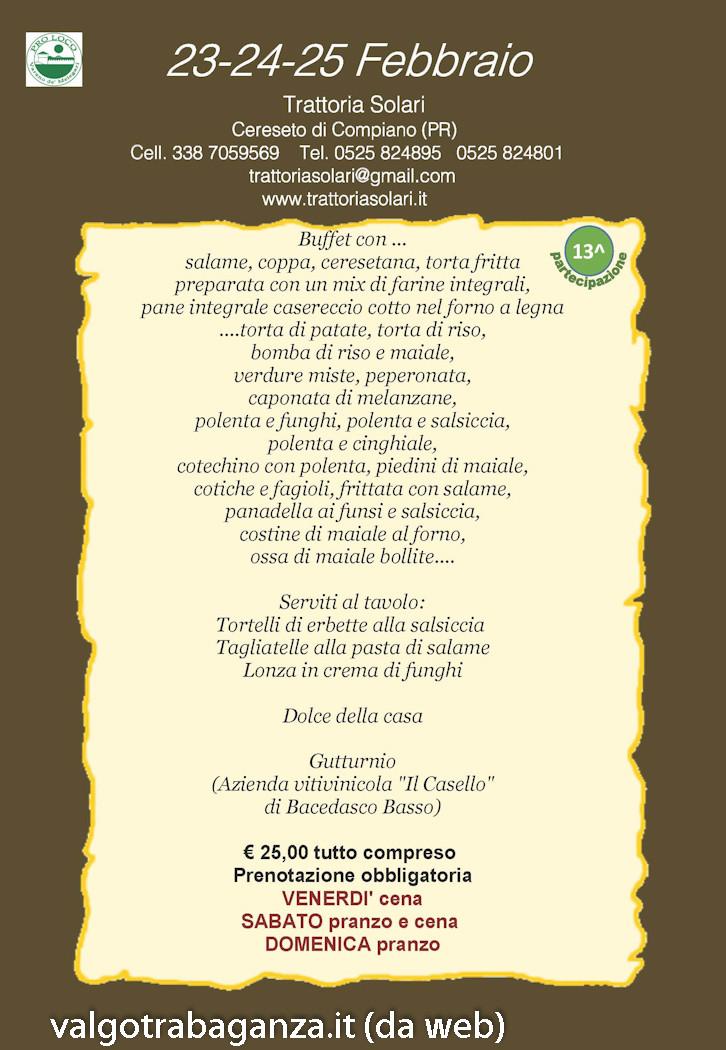valceno-in-tavola-menu-2017-2018-22