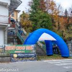 winter-trail-tarsogno-100