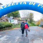 winter-trail-tarsogno-118