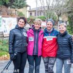 winter-trail-tarsogno-128
