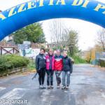 winter-trail-tarsogno-130