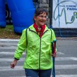 winter-trail-tarsogno-134