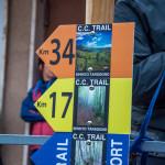 winter-trail-tarsogno-196