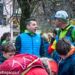 winter-trail-tarsogno-211