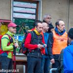 winter-trail-tarsogno-239