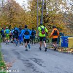 winter-trail-tarsogno-275