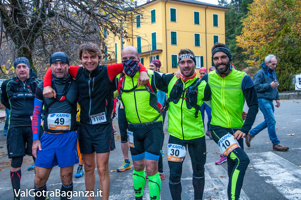 winter-trail-tarsogno-298