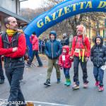 winter-trail-tarsogno-352
