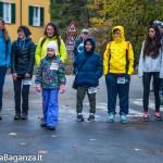 winter-trail-tarsogno-354