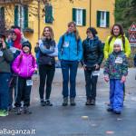 winter-trail-tarsogno-355