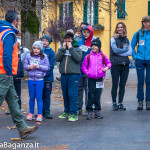 winter-trail-tarsogno-356