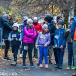 winter-trail-tarsogno-359