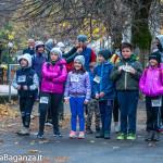winter-trail-tarsogno-362