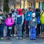 winter-trail-tarsogno-364