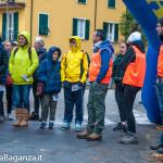 winter-trail-tarsogno-365