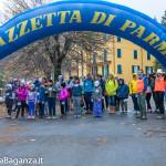 winter-trail-tarsogno-366