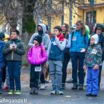winter-trail-tarsogno-369