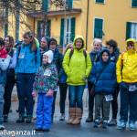 winter-trail-tarsogno-370