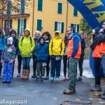 winter-trail-tarsogno-371