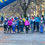 winter-trail-tarsogno-372