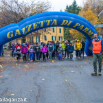 winter-trail-tarsogno-373