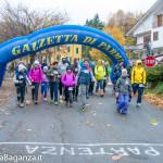 winter-trail-tarsogno-376