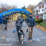 winter-trail-tarsogno-383