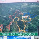 winter-trail-tarsogno-396