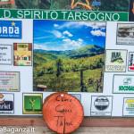 winter-trail-tarsogno-398