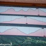winter-trail-tarsogno-399