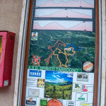 winter-trail-tarsogno-400