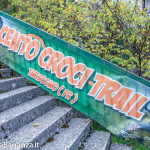 winter-trail-tarsogno-401