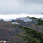 winter-trail-tarsogno-403