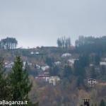winter-trail-tarsogno-404