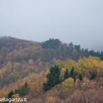 winter-trail-tarsogno-405