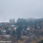 winter-trail-tarsogno-406