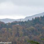 winter-trail-tarsogno-407