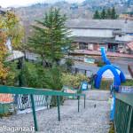 winter-trail-tarsogno-429