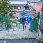 winter-trail-tarsogno-442