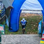 winter-trail-tarsogno-448