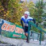 winter-trail-tarsogno-451