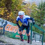 winter-trail-tarsogno-452