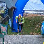 winter-trail-tarsogno-456