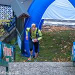 winter-trail-tarsogno-457